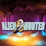 Игровой автомат Охотник на Пришельцев